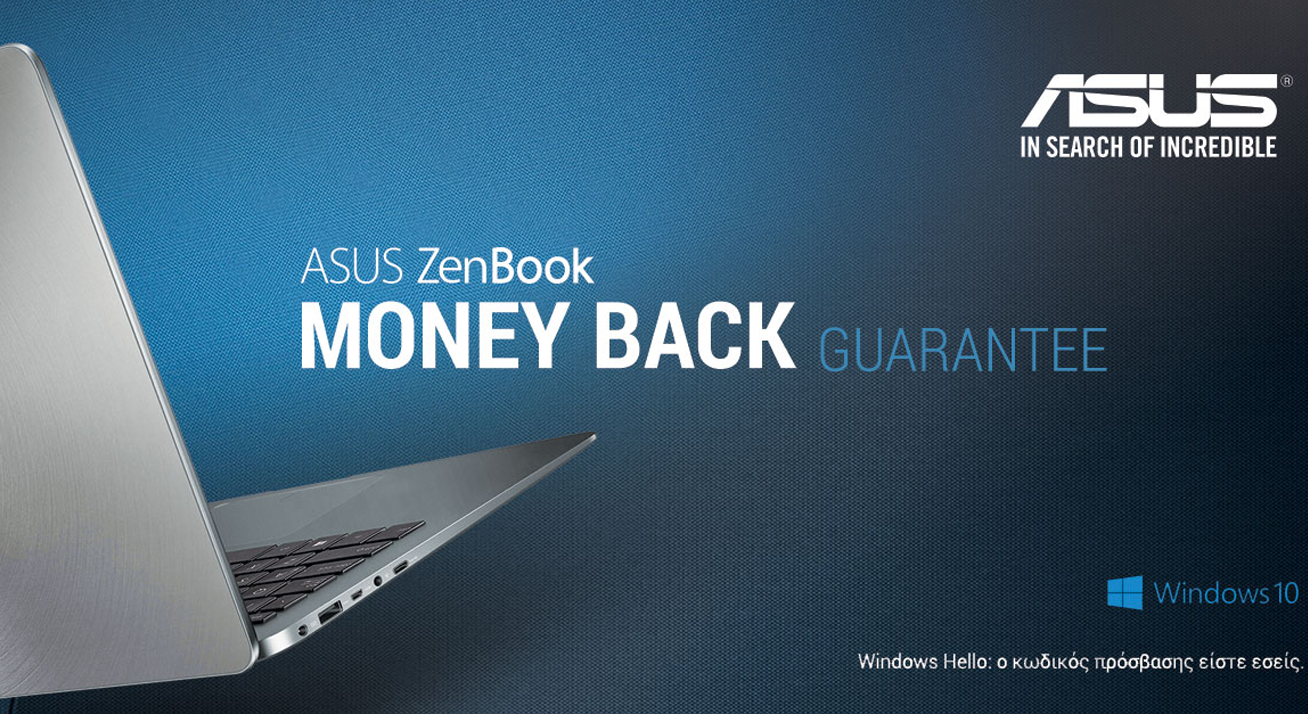 https://www.mywestnet.com/Media/News/asus_moneyback.png