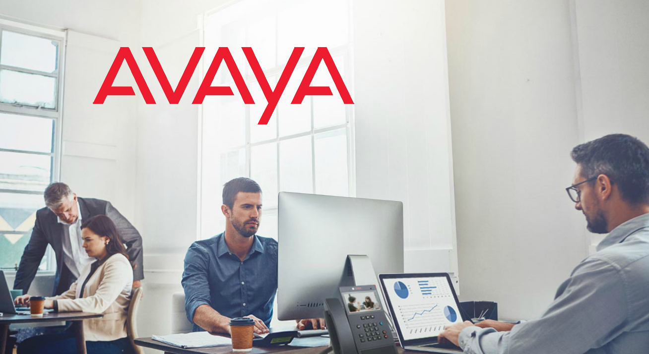 https://www.mywestnet.com/Media/News/avaya-news.png
