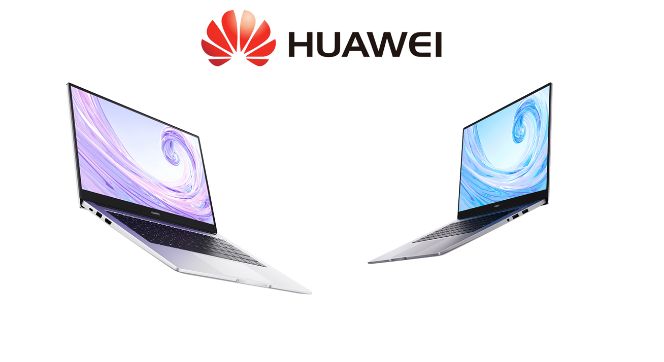 https://www.mywestnet.com/Media/News/huawei-news.png